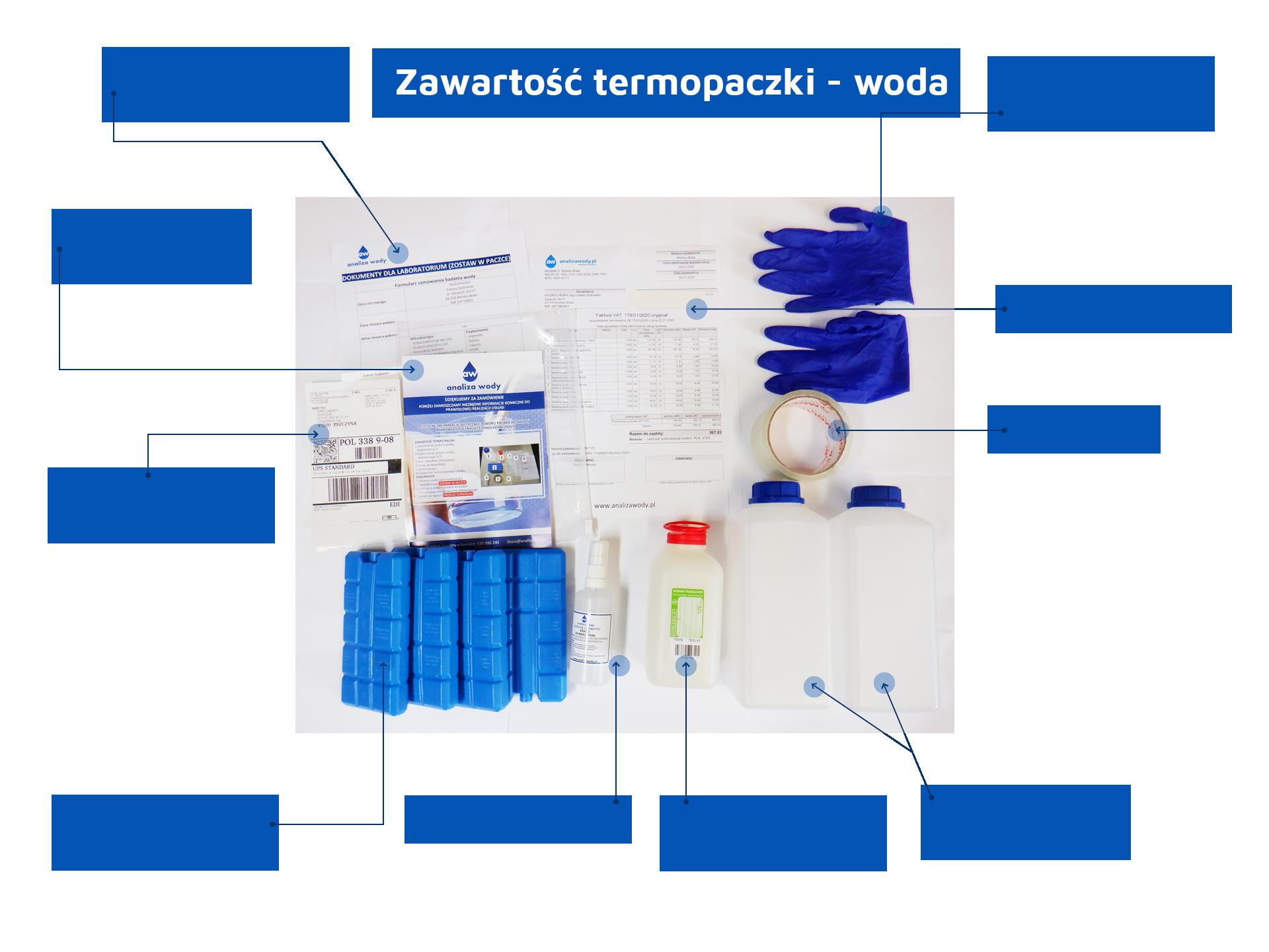 Zawartośc termopaczki woda_pop2.png